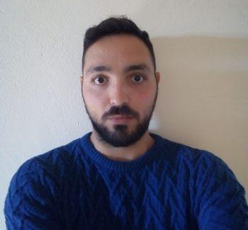 Francesco Guerrini
