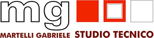 Gabriele Martelli – studio tecnico